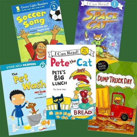 picture books for readers guided reading level e f book sets leveled books