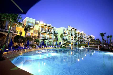 gran porto playa gran porto real arminas travel destination management