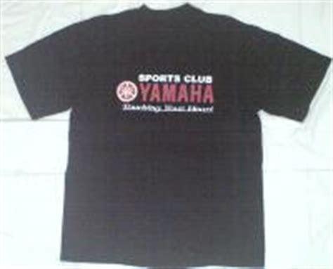 Kaos Logo Club Everton Warna Hitam konveksi kaos oblong pabrik kaus polos tshirt