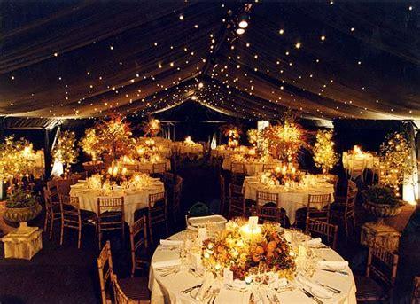 .: 15 Unique Wedding Reception Ideas   Toledo Wedding Planner   Perrysburg Wedding Planner
