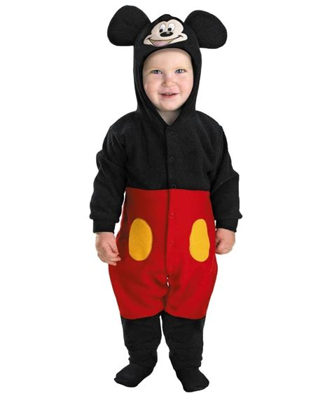 mickey mouse costume mickey baby mouse baby disney costume boy disney costumes