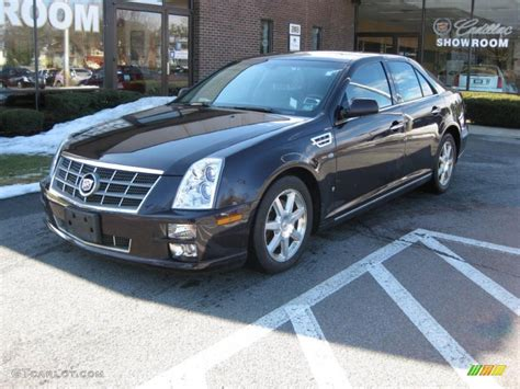 hayes auto repair manual 2008 cadillac sts auto manual service manual 2008 cadillac sts replacement cam buy used 2008 cadillac sts in battle creek