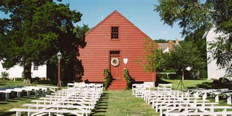 wedding venues in beaufort sc beaufort historic site weddings get prices for wedding