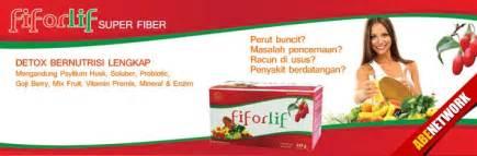Fiforlif Jakarta Barat fiforlif jakarta selatan fiforlif jakarta selatan agen fiforlif jakarta selatan toko
