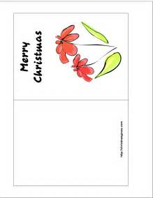 card invitation design ideas greeting cards to print