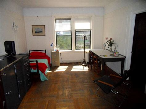 room with a view new york single room new york room with a view