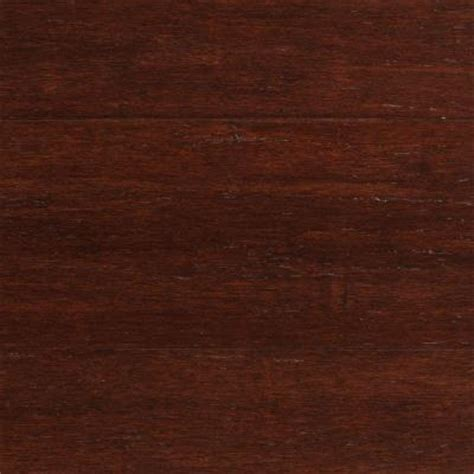 home depot bamboo flooring sale from 1 49 sq ft w