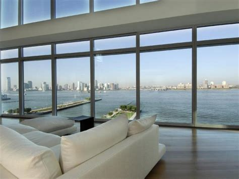 how to impress friends family with your interior contemporist how to impress friends family with your interior