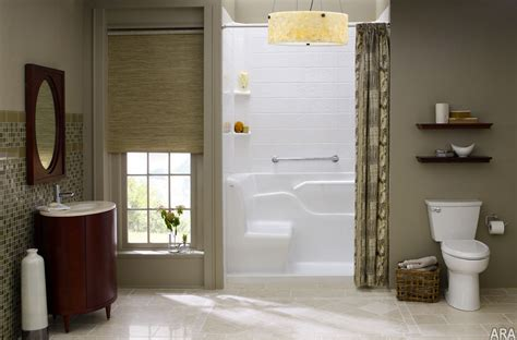 Renovating Bathrooms Ideas by Trend Renovating Small Bathrooms Ideas Inspiring Design