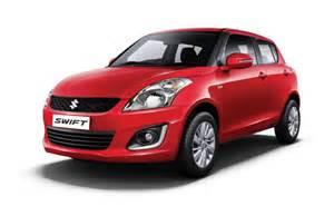Maruti Suzuki Sales Maruti Suzuki Hits New Milestone Worldwide Sales
