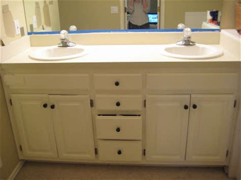 Can I Paint Countertops by Yes You Can Paint Those Laminate Countertops Our