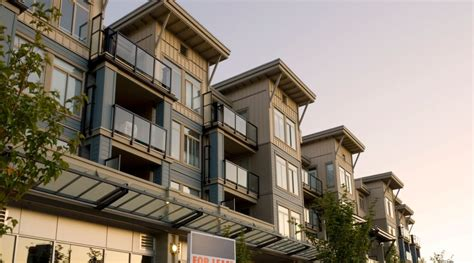 Apartment Owners Association Dallas Tx The Property Society Property Management And Resident