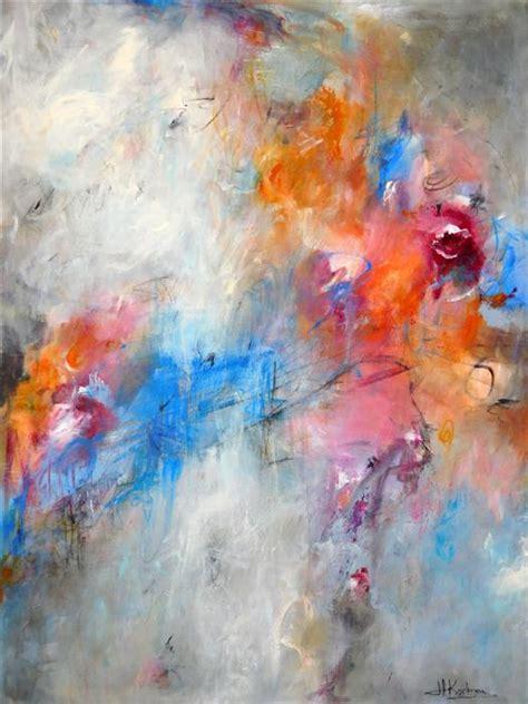 acrylic painting notes buy original by hilma koelman acrylic painting