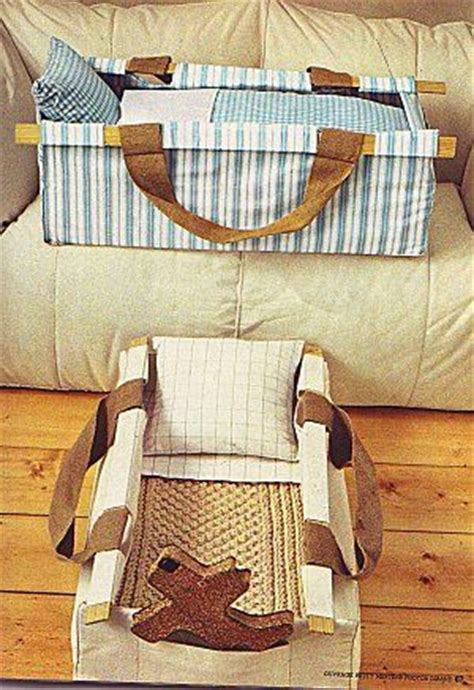 baby bed for parents bed gorgeous diy baby cradles for handy parents
