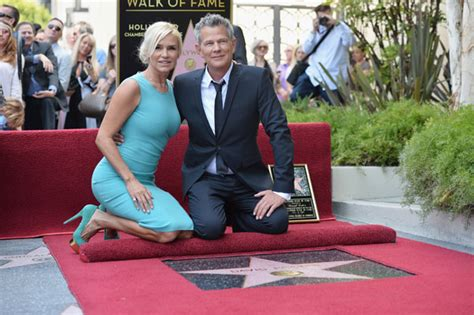 how did yolanda foster get lyme disease twice yolanda foster dying yolanda hadid admits on air why she