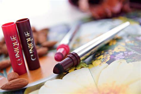 Clinique Lip beau ty pe review clinique pop lip shadow cushion lip