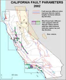 htm california geological survey alquist priolo