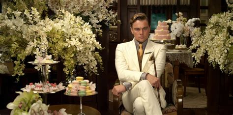 Flower Symbolism In The Great Gatsby | flores del sol a closer look at the flowers in the great