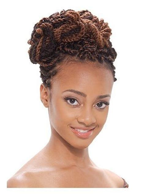 afro kinky hairstyles shops afro and braids on pinterest