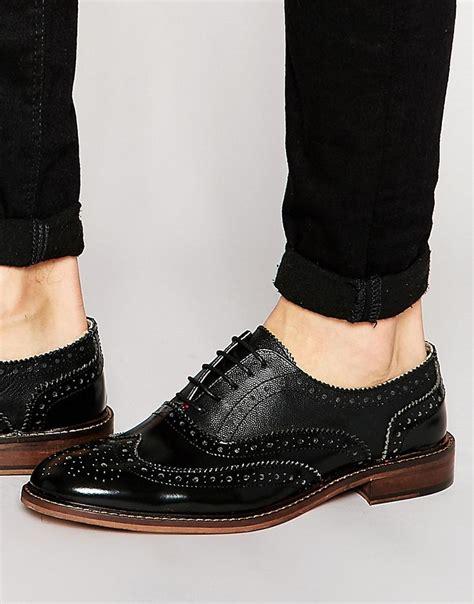 zapatos de moda en macys 17 mejores ideas sobre zapatos en pinterest zapatos de