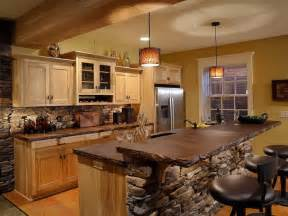 pictures of kitchen ideas cool kitchen designs modern country studio design