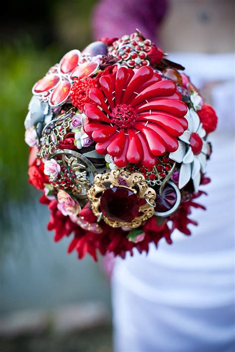 wedding bouquets yarra valley yarra valley wedding photographers with alternative