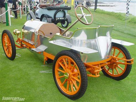 bugatti type 10 1908 bugatti type 10 petit pur sang supercars net