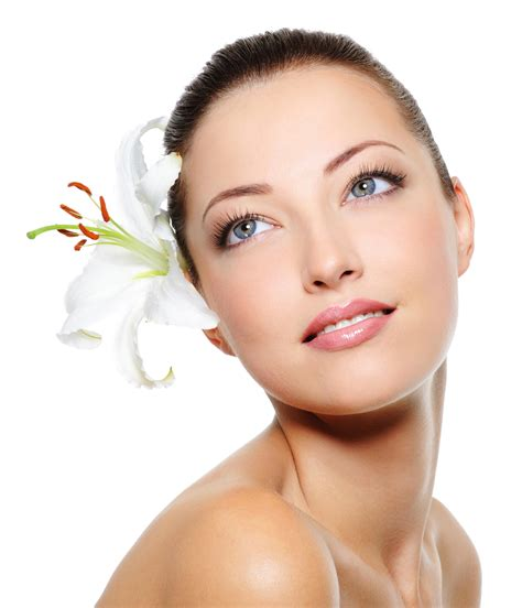 what will the best antiaging skin care offer j