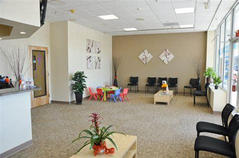 plymouth ma dentist dentist in plymouth ma plymouth dentists dr dental