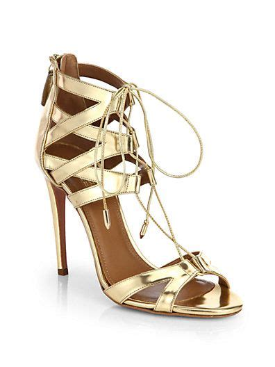 Classic D 05 Ungu Sandal 236 best images about strappy shoes sandals on