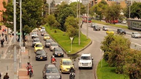 plazo para pagar impuesto vehiculos en bogota 2016 impuestos de vehiculos boyaca liquidar pagar consultar