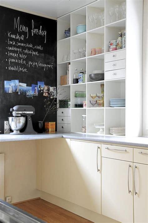 101 best island inspiration images on pinterest cuisine id 233 es am 233 nagement petite cuisine architecte d int 233 rieur