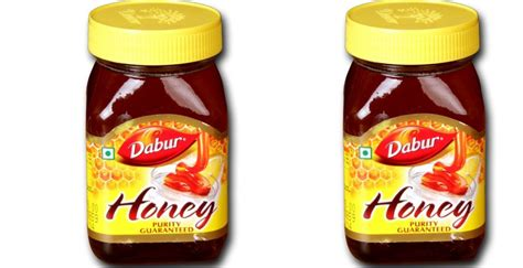Top Five Honey Products by Names Brand Of Honey Pictures To Pin On Pinsdaddy