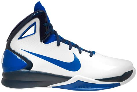 nike basketball player shoes dirk nowitzki shoes nike hyperdunk 2010 dirk nowitzki