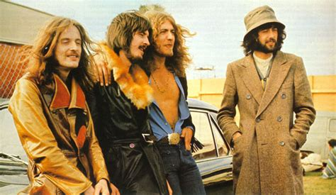 best led zeppelin biography led zeppelin biography and pictures