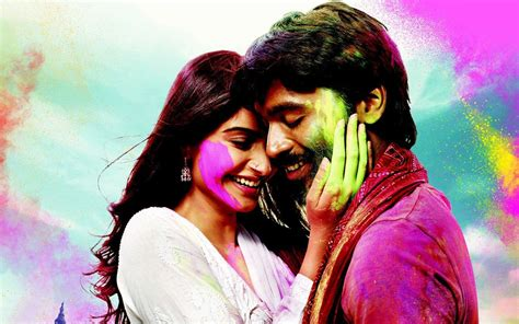 film india romance download raanjhnaa movie romance hd wallpapers hd wallpapers
