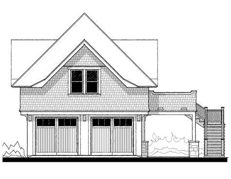 carriage house building plans 100 carriage house building plans garage doors