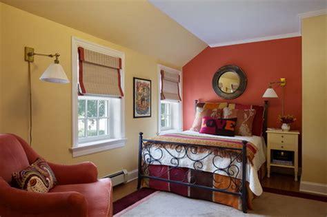 interior design ideas  small bedrooms cheap leather sofa maintenance skill