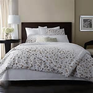 barbara barry euphoria comforter set bed bath beyond