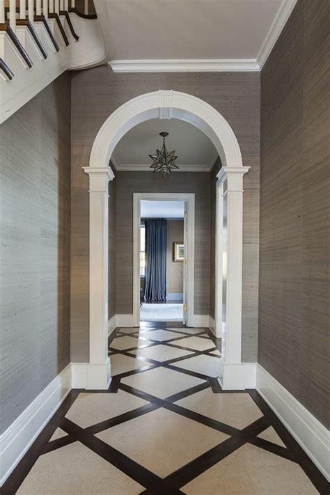 Small House Interior Designs wandgestaltung im flur ideen die sie in ihr haus
