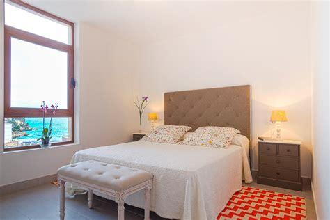 venta de apartamentos en palma de mallorca anuncio venta piso palma de mallorca cala major 07001