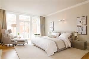 Wonderful Relaxing Bedroom Decorating Ideas #2: Sensational-Decoracion-De-Recamaras-Matrimoniales-Decorating-Ideas-Images-in-Bedroom-Transitional-design-ideas-.jpg