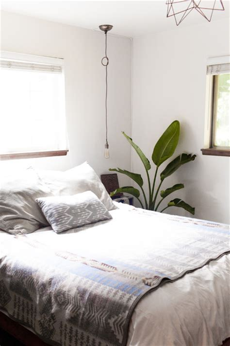 southwest bedroom houzz my houzz a sanctuary with bohemian flair in the pacific