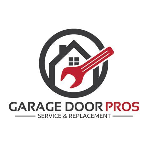 Garage Door Pros Garage Door Pros Shop Gaston County