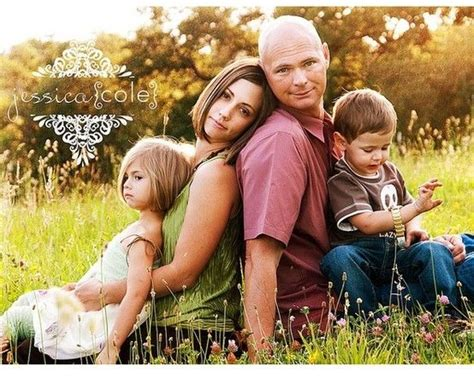 family of 4 picture ideas great family poses by jen domres photography inspiration