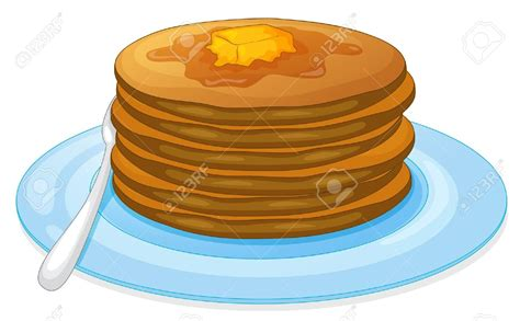 clipart image pancake clipart 6060 free clipart images clipartwork