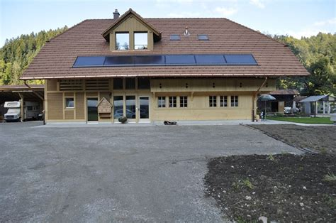 sanierung bauernhaus sanierung bauernhaus aeschau