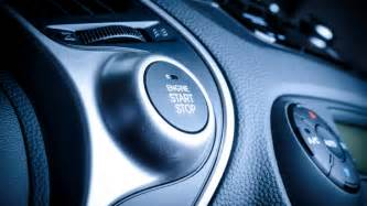 need a new car key 5 things you need to about keyless ignition systems