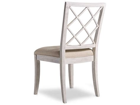 white x back dining chair furniture sunset point x back hatteras white dining