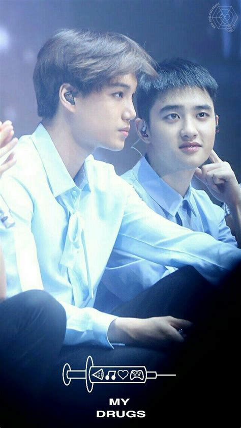 exo wallpaper twitter exo wallpaper lockscreen background twitter